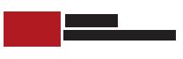 Prémium alkoholszonda Logo